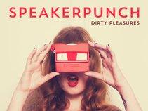 Speakerpunch