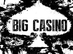 Image for Big Casino