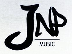 a390e1ecee6ab JNp Music