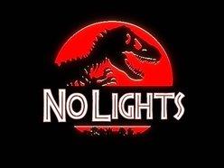 Image for No Lights