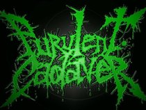 Purulent Cadaver