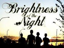 Brightness of the Night