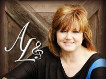 Alice Lankford / Songwriter