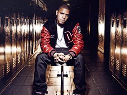 Image for J. Cole - Cole World: The Sideline Story Album