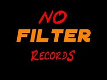 No Filter Records