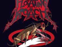 Floating roach