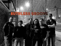 Ruthless Groove