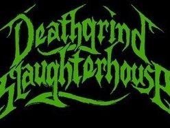 Image for DeathGrind SlaughterHouse