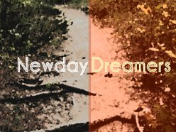 Image for Newday Dreamers