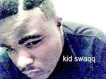 Kidswagg ( RangoDeBangBang )