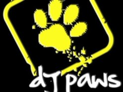 Image for DJ PawS