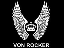 Von Rocker