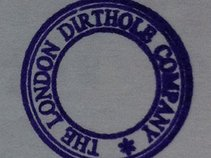 The London Dirthole Company