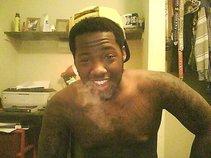 Bree$ Marley