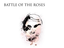 Image for Battle of the Roses