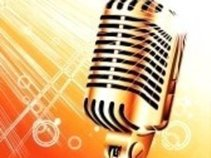 Radio Stations Online