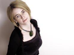 Image for Karine Polwart
