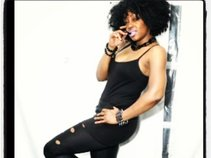 SHAY B. MUSIC (Singer/Songwriter/Entrepreneur)