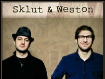 Sklut and Weston