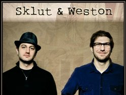 Image for Sklut and Weston