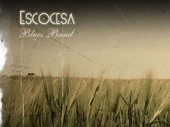 Image for La Escocesa Blues Band