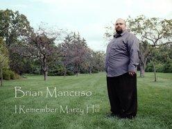Image for Brian Mancuso