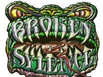 Broken Sylence