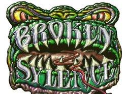 Image for Broken Sylence