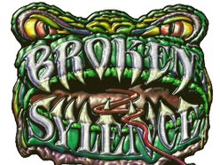 Image for Broken Sylence