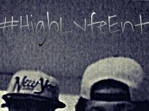 HighLyfe.ent.