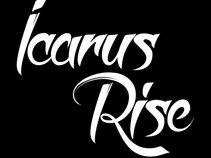 Icarus Rise