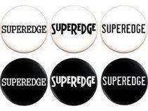 Superedge