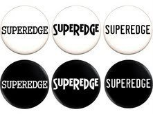 Image for Superedge
