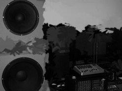 Image for Lotus Dub Sound -http://www.myspace.com/lotusdubsound