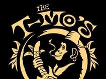 The T-Mo's