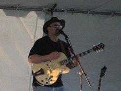 Dave Morris/Songwriter