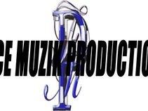 Face Muzik Productions LLC