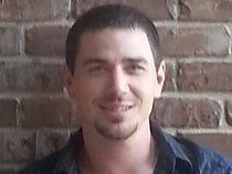 Justin Farley