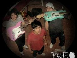 Image for tufo
