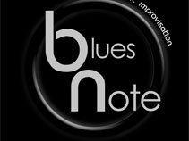 bluesnotemusic