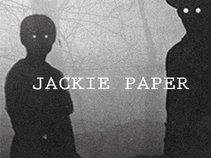 Jackie Paper