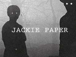 Image for Jackie Paper