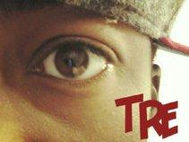 Tre '(Va)