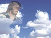 RIP Kenny Beau Thomas