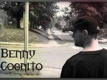 Benny Cognito
