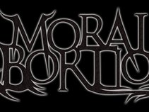 Moral Abortion