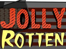 Jolly Rotten
