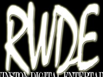 Rod Winston Digital Ent.