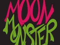 MoonMonster