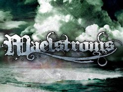 Image for Maelstroms
